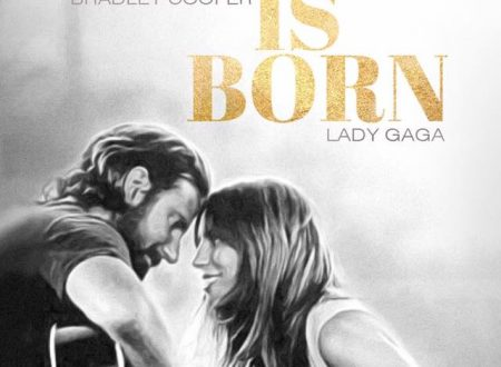 "Film: ""A star is born"""